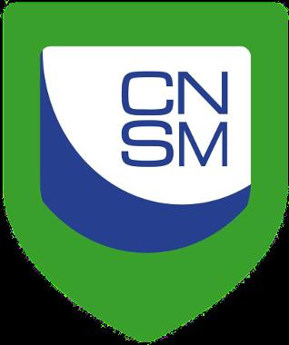 Logo Colegio Nuestra Señora de la Misericordia